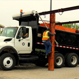 AHTD Crews prep for icy weather_4090664909285838704