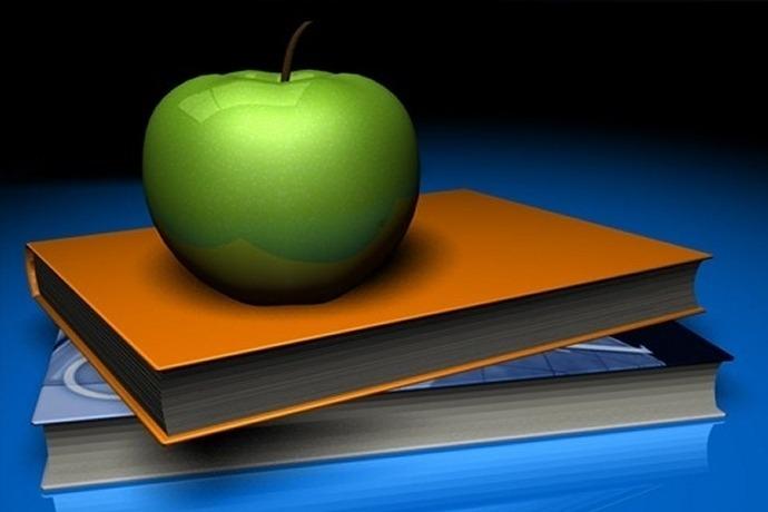 Teachers Generic Education_-1055488338881855235