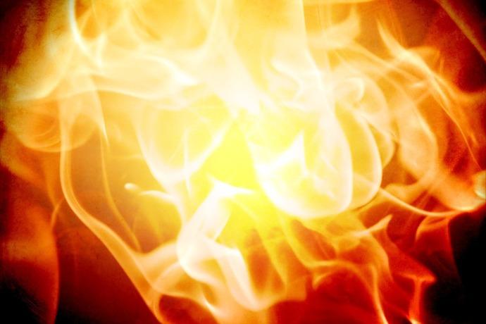 fire_6662731517882552075
