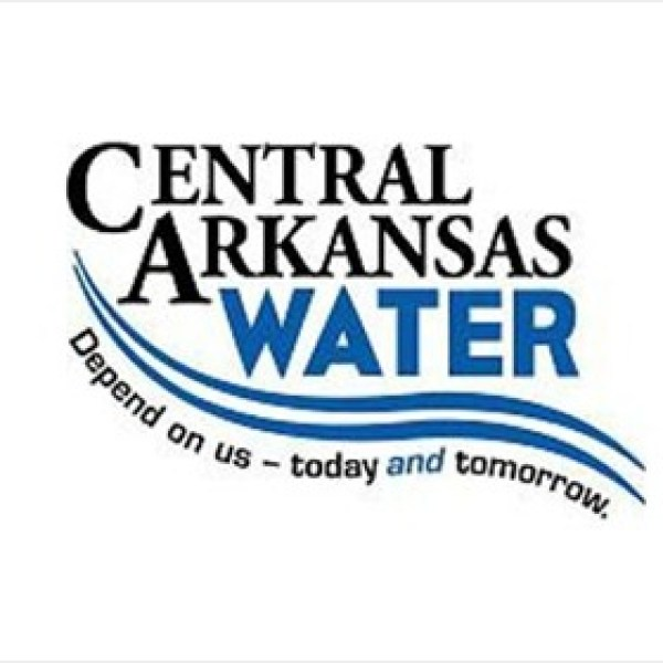 Central Arkansas Water_-8654118610844168401
