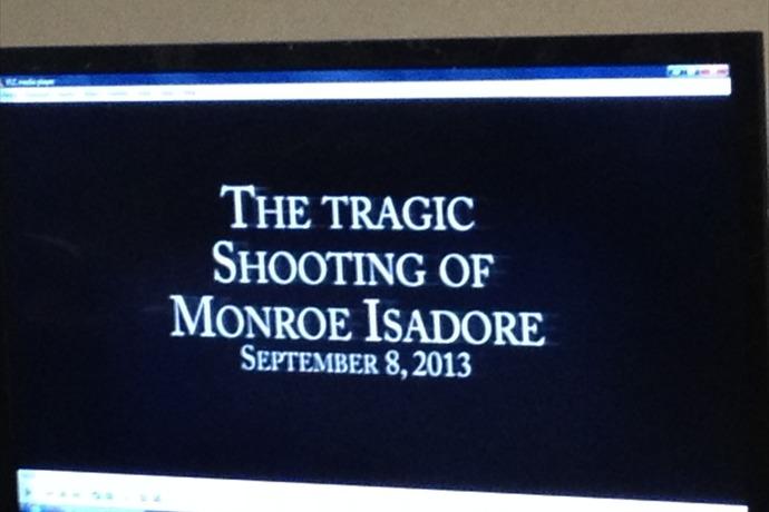 Monroe Isadore video_-7041152865153761092