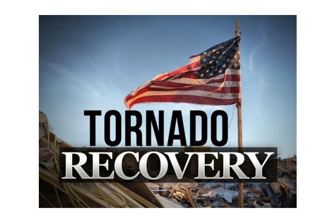 Tornado Recovery_-109696870553467103