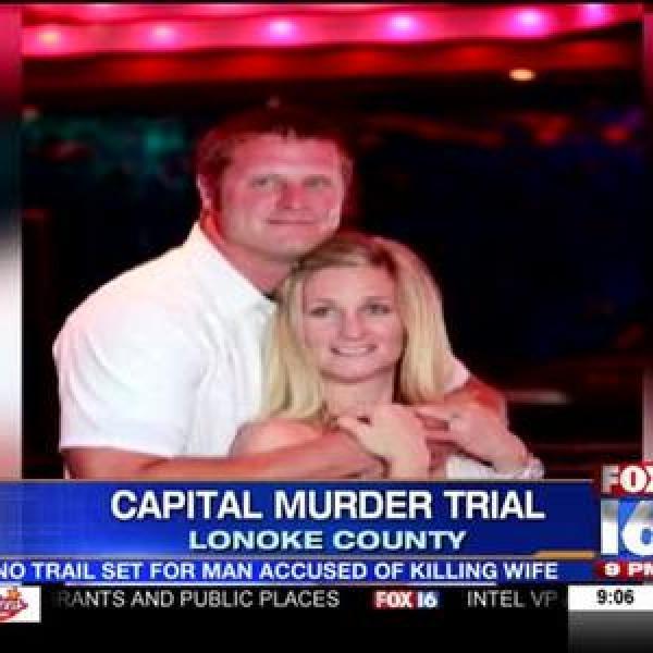 Lonoke County Capital Murder Trial_7942158378883171668