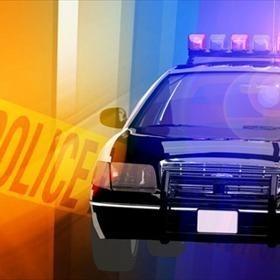 Inmate Dies In the Sebastian County Jail Early Saturday
