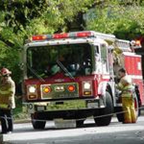 Fire Truck_4947734088919173891