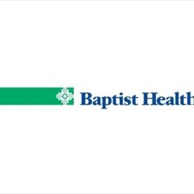 Baptist Health Logo_-8754536284164633386
