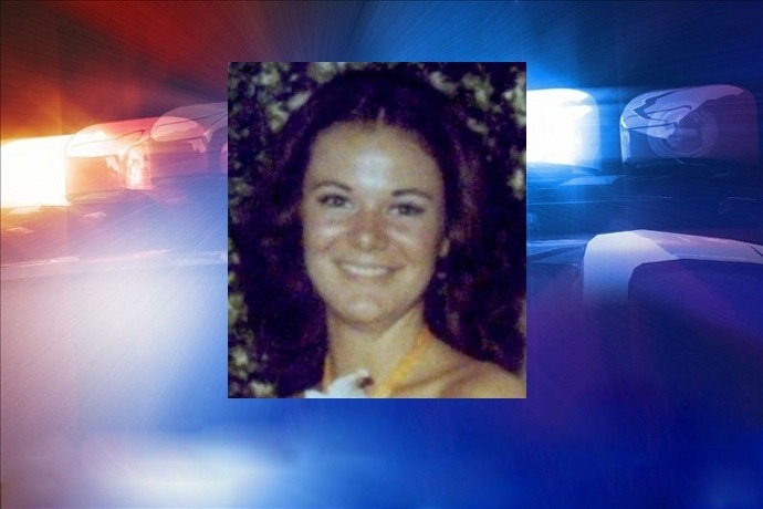 Mary Jimmie _Bobo_ Shinn, missing from Magnolia since July 1978._-4858714221960934486