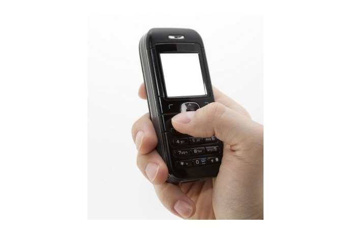 Cell phone generic_-477395519302514083