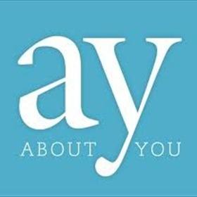 AY Magazine_-2695676261680460153