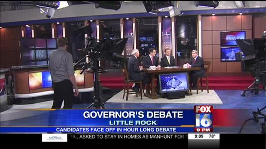 Governor's Debate_1228898320914403078
