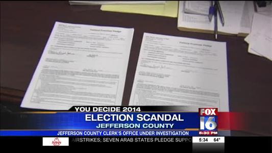 Jefferson County Election Scandal_5375353029003790167