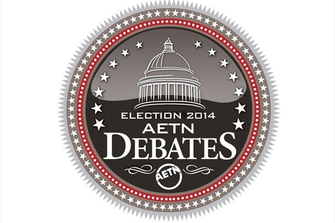 AETN Debates (www.aetn.org)_-5795338791944107935