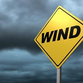 Wind_3173581363424542907
