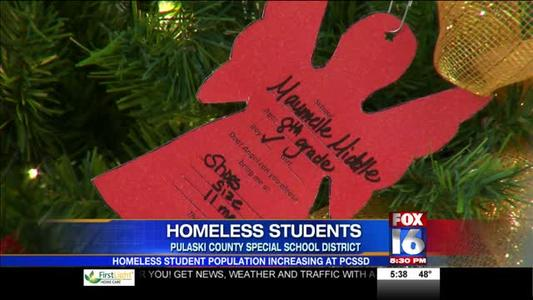 PCSSD Homeless Student Population_6521857305158895012