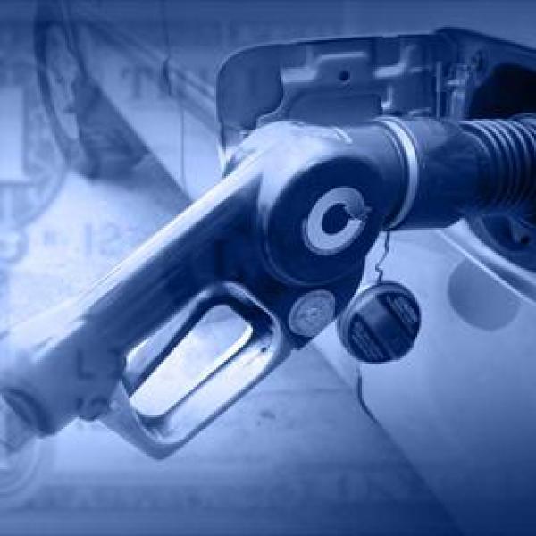 Gas pump_6542083679386485799