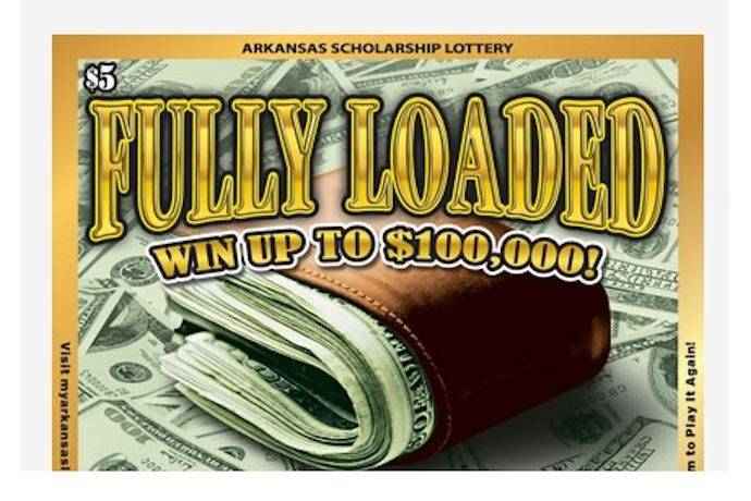 Fully Loaded scratchoff_471630752157679977