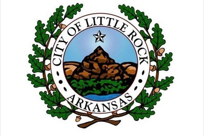 City of Little Rock (Twitter_@CityLittleRock)_7902768177699832214