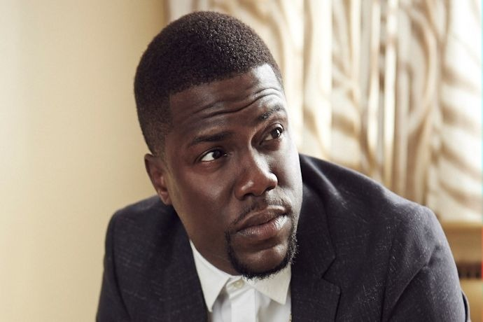 Kevin Hart_-6972442526978914488