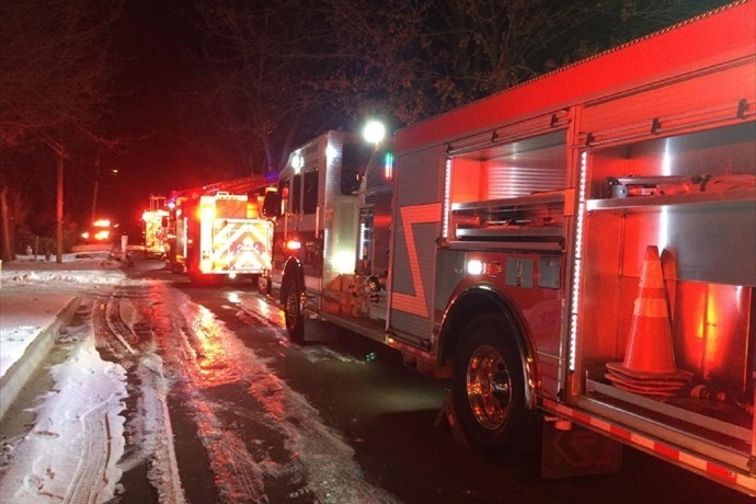 Rogers house fire_6218764659578586979