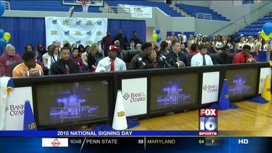 2015 National Signing Day_3055812708063398913