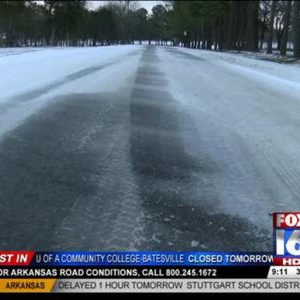 Batesville Winter Weather_1342193183652006627