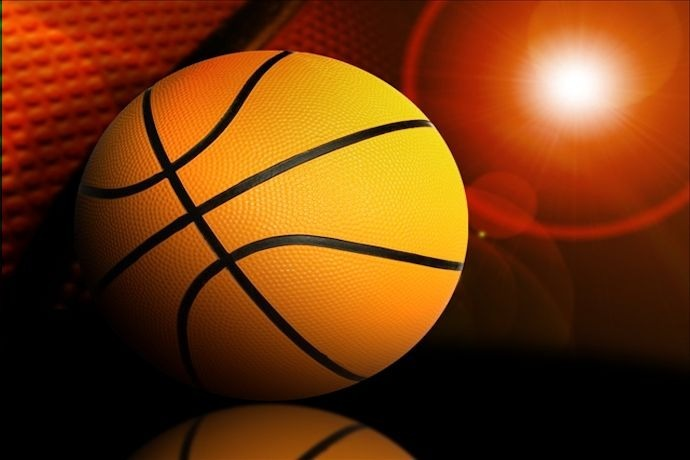 basketball generic_3116093389089228873