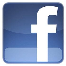 Facebook icon_-1912625784519701132