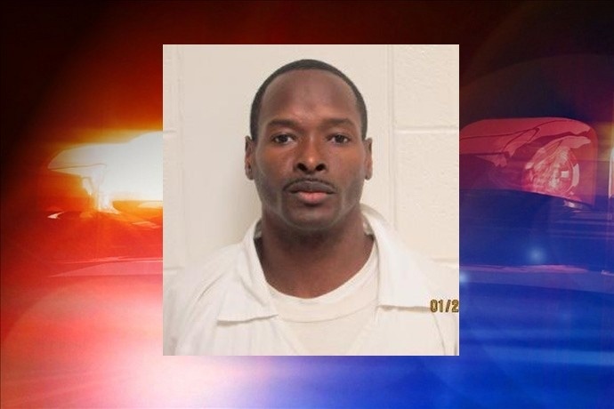 Cleophus Martin, 44-years-old_8568859782396464776