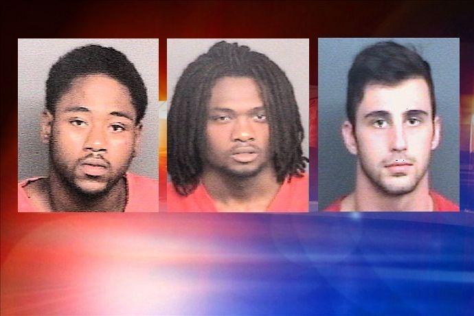 Texarkana suspects _-3324512590750334381