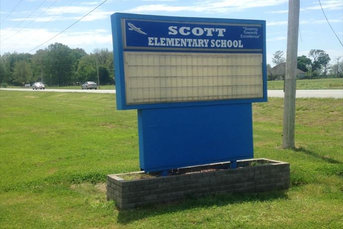 Scott Elementary School_7553529227667327437