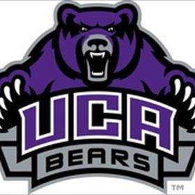 UCA Bears_8233246748411381620