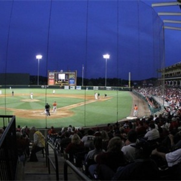 Arkansas Baseball_-7661739625762504153