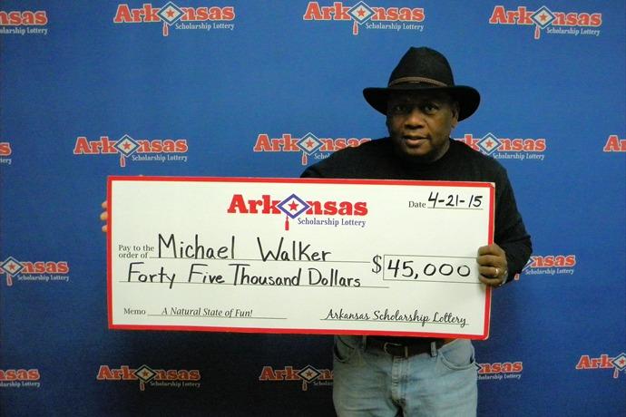 Michael Walker Lottery Winner_3069176208928753119