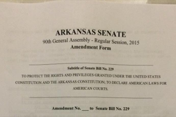 Senate works to fix HB1228_-3632772645160336875