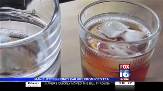 Man Drinks Too Much Iced Tea_623060768281937325