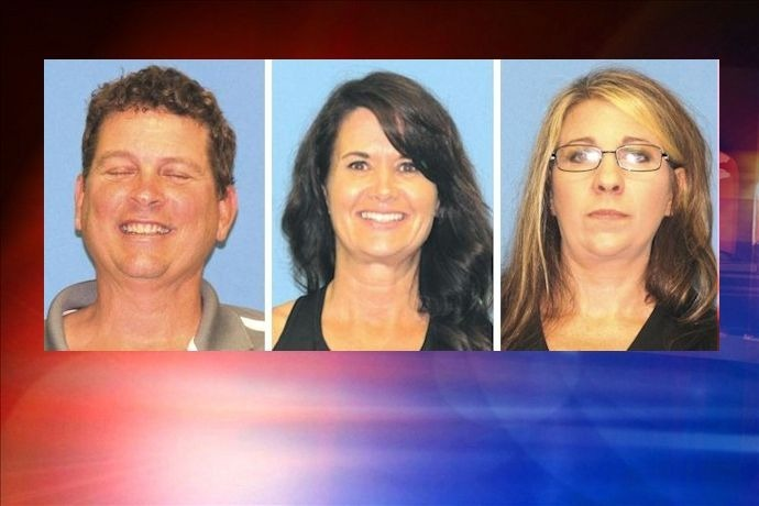 Benton Arrests, Pique's and McClendon_7878306079167761126