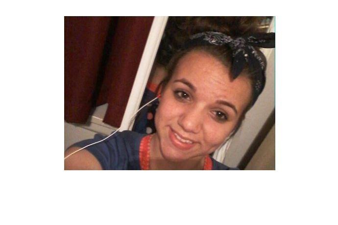Tessa Denise Marie Brewer, 14, missing juvenile._-8472684166376767065