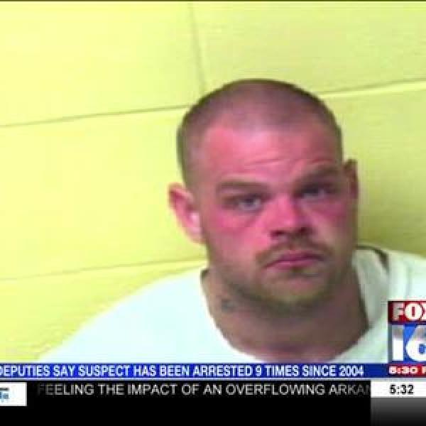 Drug Suspect Shot_-2763969765889324325