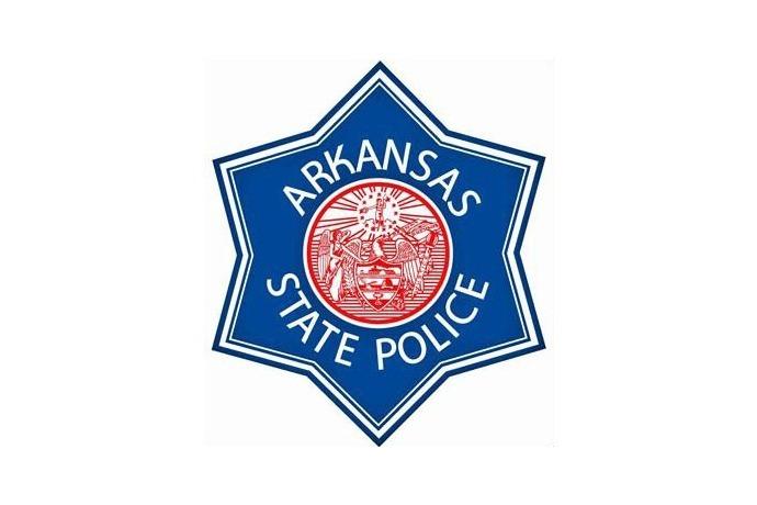 Arkansas State Police Logo_-8588579325035198849