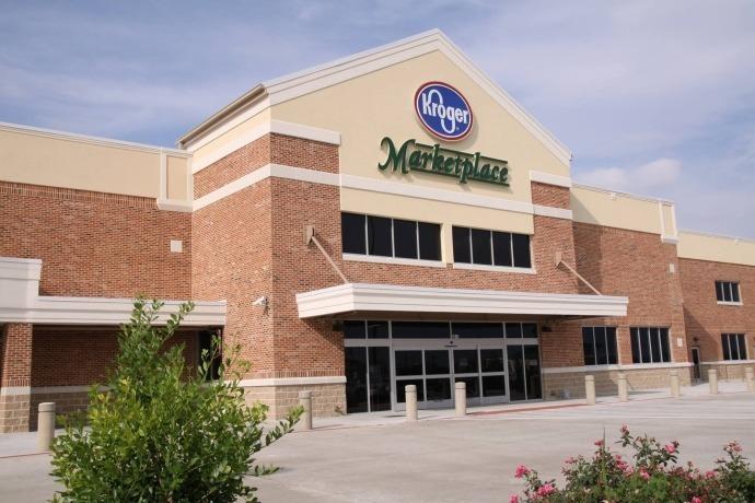 Kroger Marketplace in Texas_-234676076035749626