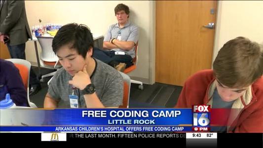 Coding Camp_5820679116443763537
