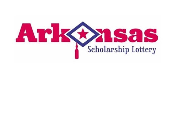 Arkansas Scholarship Lottery Logo_5428955397001596679