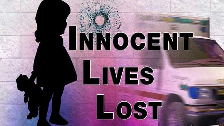 innocent lives lost