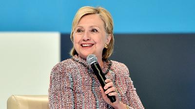 Hillary-Clinton-town-hall-jpg_20160629053306-159532-159532