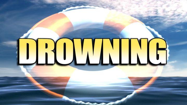 Drowning Generic-118809306