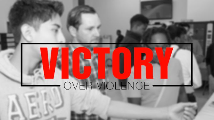 Victory over Violence_1490649021272.jpg