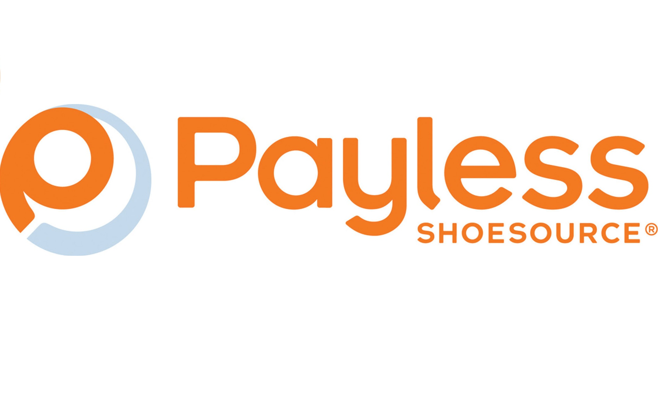 Payless Shoes Closing 12 Arkansas Stores
