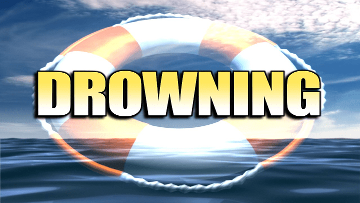 Drowning_1497636251263-118809306.png