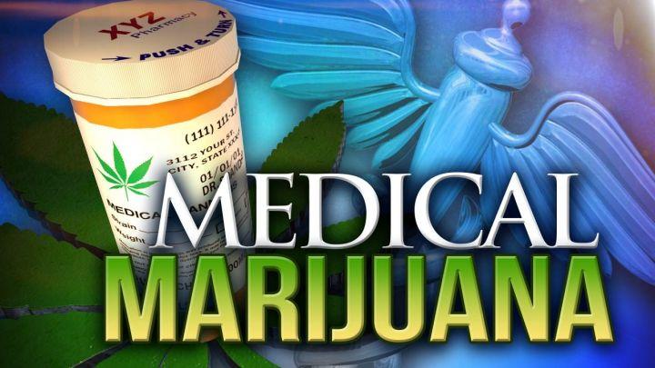 Medical Marijuana Generic_1505759622694.jpg