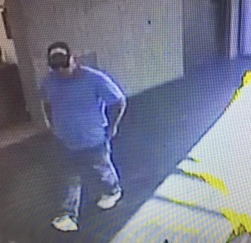 attempted bank robbery 2_1507389544896.jpg